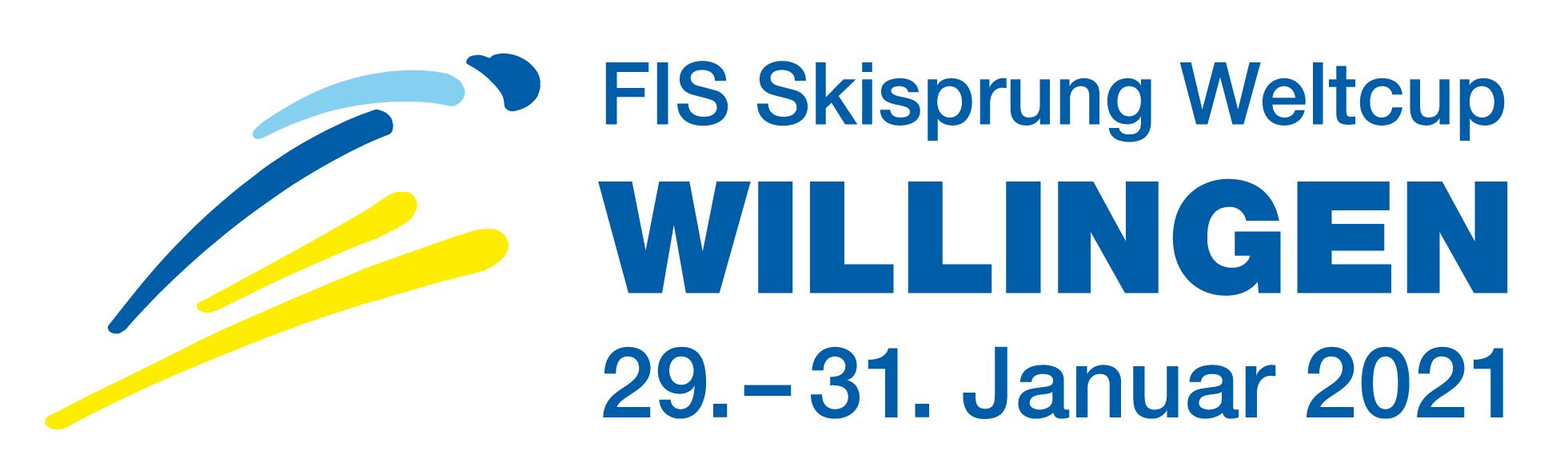 Langlauf Weltcup 2021/18