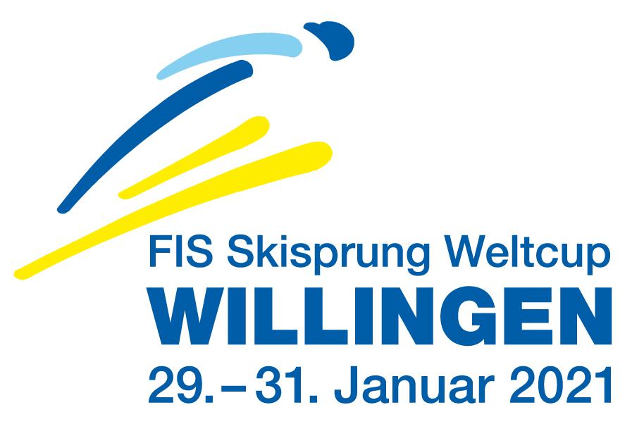 Skisprung-Weltcup 2021/18