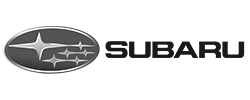 Subaru - Active Driving, Active Safety